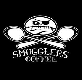Smugglers Coffee